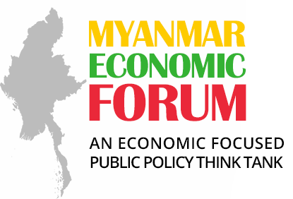 Myanmar Economic Forum